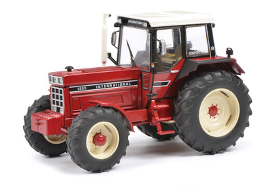 Schuco 1:32 International 1255 Tractor 450781200