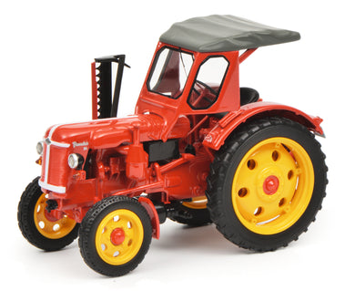 Schuco 1:32 Famulus RS 14/36 tractor 450907400
