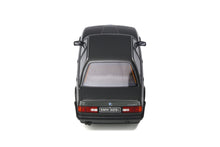 OTTO 1:18 BMW E30 325i Sedan 1988 Dolphin Grey OT819