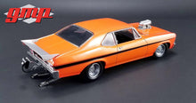 GMP 1/18 1968 Chevrolet Nova 1320 Drag Kings GMP-18873