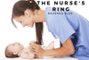 The Nurse's Ring