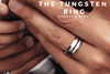 Our New Full Cycle Collection featuring The Tungsten Ring