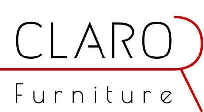 Claro Furniture