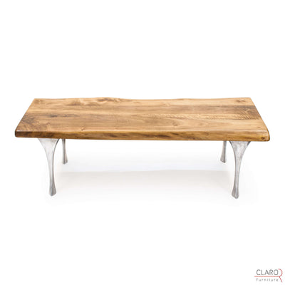 Walnut Table / Desk