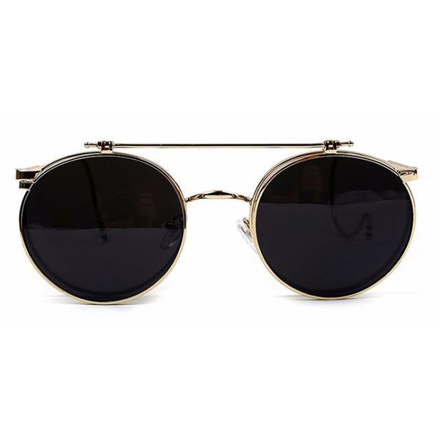 Pylades Sunglasses - Fleek365
