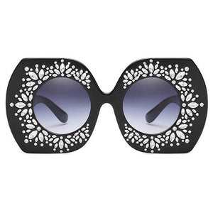 Showtime Sunglasses - Fleek365