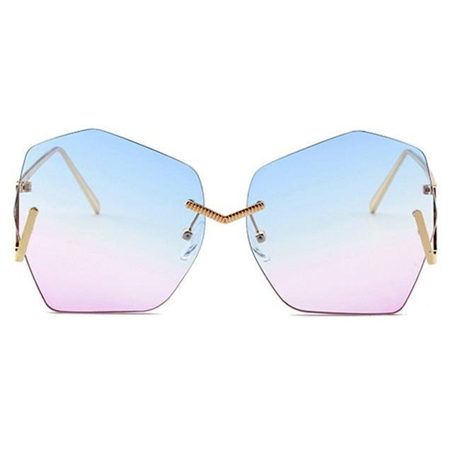 Hexon Sunglasses - Fleek365