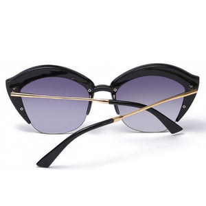 Lashe Sunglasses - Fleek365