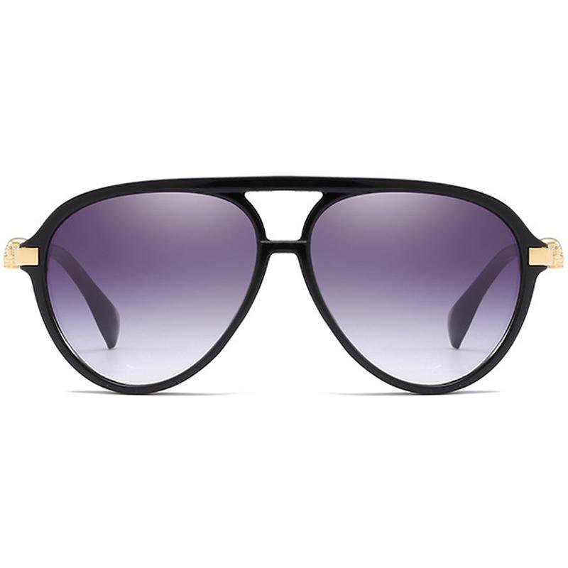 Afterlife Sunglasses - Fleek365