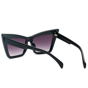 Hirra Sunglasses