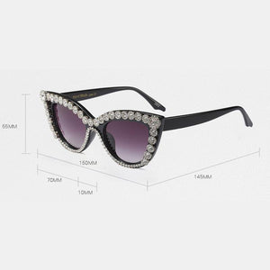 Nova Sunglasses - Fleek365