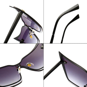 Margeaux Sunglasses