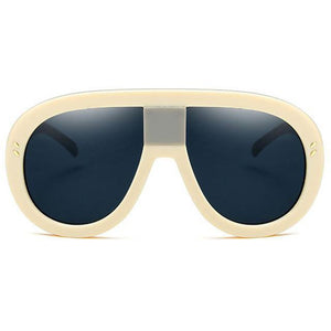 Retrograde Sunglasses - FLEEK365