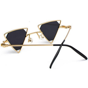 Triad Sunglasses - FLEEK365