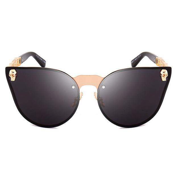 Oculus Sunglasses - Fleek365