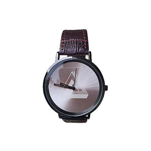 Treisos Palace Watch
