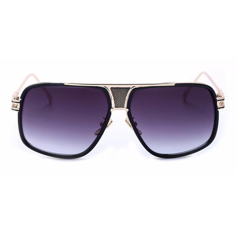 A1 Aviatore Sunglasses - Fleek365
