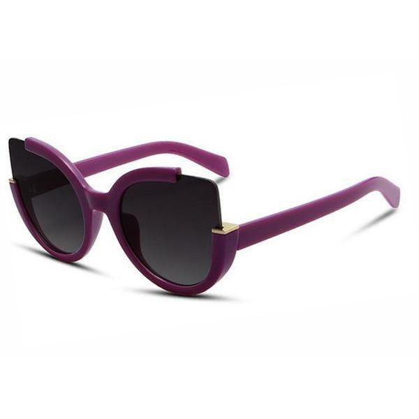 Geneva Sunglasses