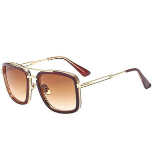 Tour Aviatore Sunglasses - Fleek365