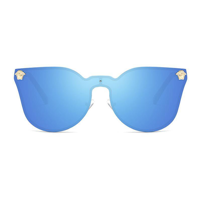 Kissa Sunglasses