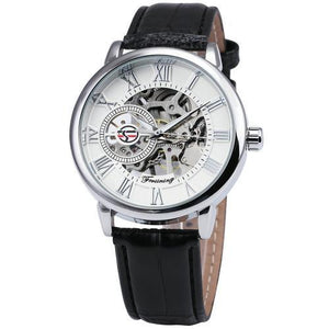 F365® Turin Carrera Watch