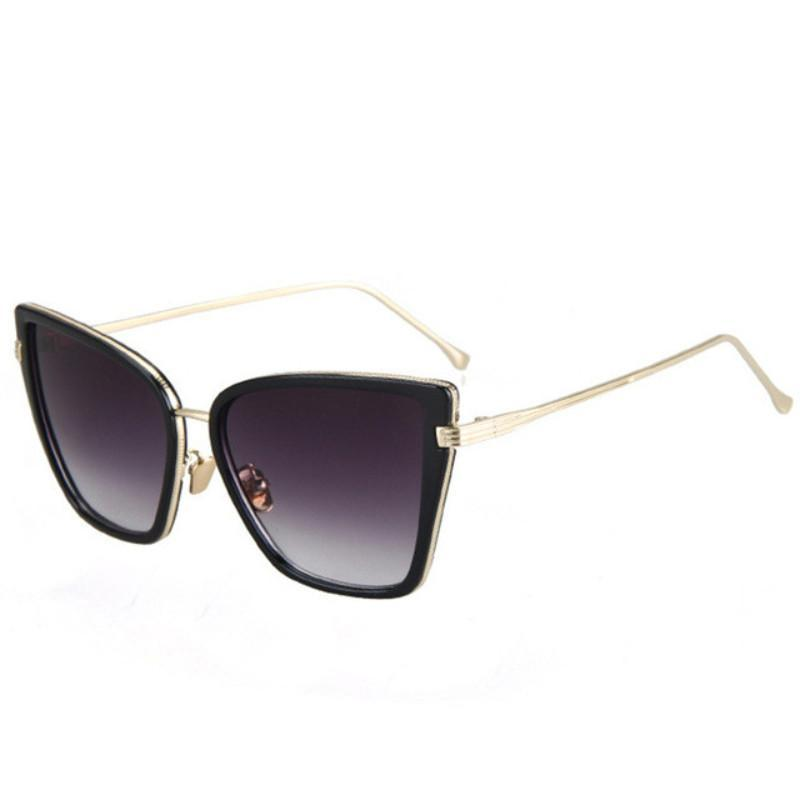 Vallure Sunglasses