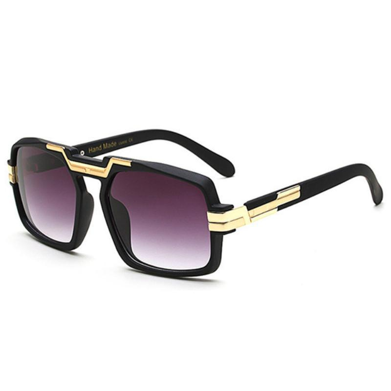0ecd350e344 Capo Sunglasses -Fleek365