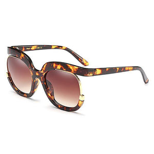 Essence Sunglasses - Fleek365