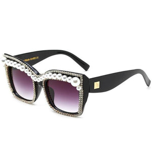 Ariela Sunglasses - Fleek365