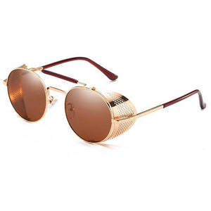 Serenity Sunglasses - Fleek365