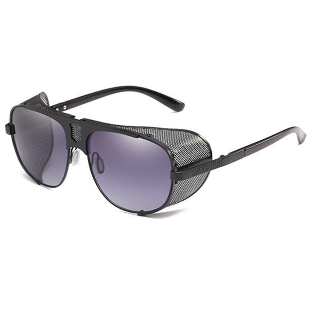 Eternity Sunglasses - Fleek365