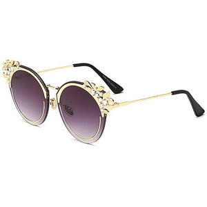 Havanna Sunglasses - Fleek365