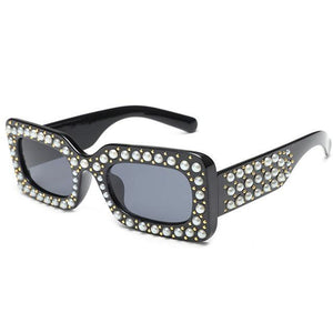 Bijou Sunglasses - Fleek365