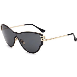 Monaco Sunglasses - Fleek365