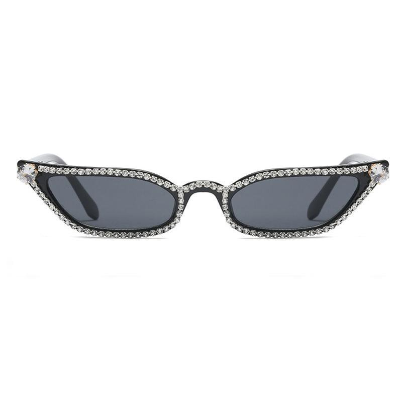 Diamana Sunglasses - Fleek365