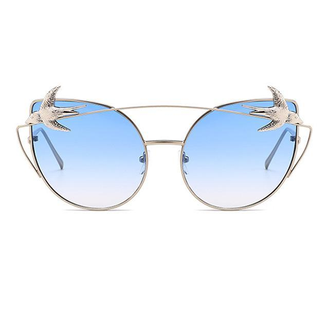 Volo Sunglasses - Fleek365