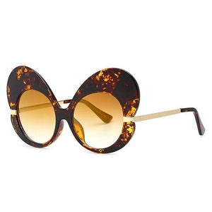 Nabie Sunglasses - Fleek365