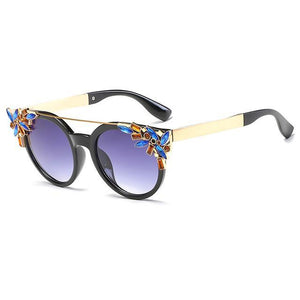 Fiora Sunglasses - Fleek365