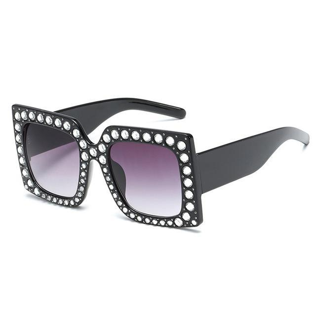 Lymelyte Lux Sunglasses - Fleek365