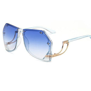 Amore Sunglasses