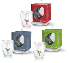 Set de 3 Vasos Térmicos - 250 ml