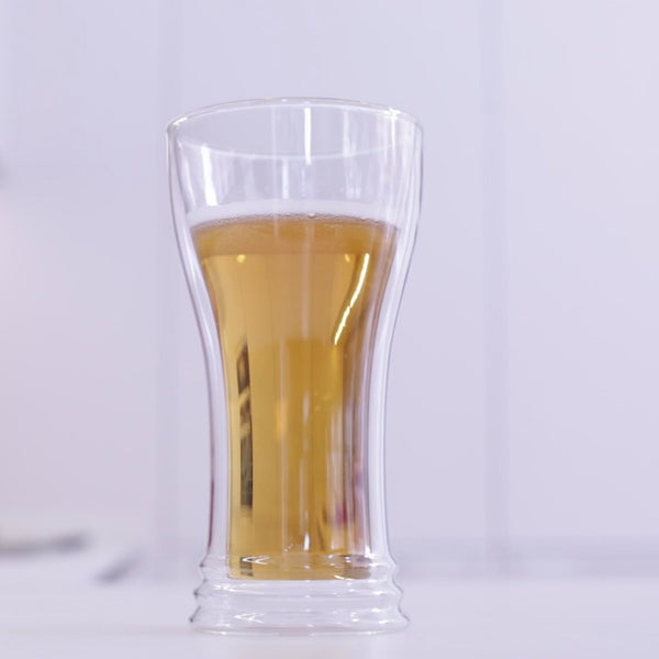Vaso-cerveza-termico-doble-pared-iBar
