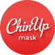 ChinUp Mask