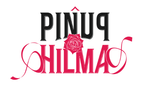 Pin up Hilma
