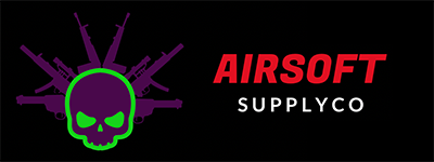 AirSoftSupplyCo