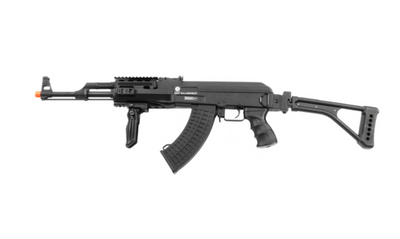 Kalashnikov AEG AK47 Electric Airsoft Rifle