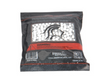 LANCER TACTICAL SEAMLESS 0.20G AIRSOFT BBS, 1000 ROUNDS