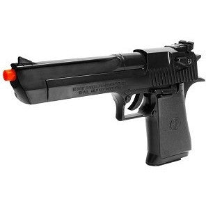 Desert Eagle .50 AE Licensed .44 Magnum 6MM Airsoft Pistol
