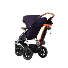 Mountain Buggy Freerider Orange