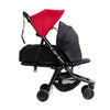 Cocoon für Mountain Buggy Nano